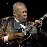 The Hip Hop Community Reacts to the Death of Legendary Musician B.B. King