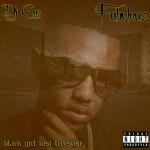 """New Music Alert: Fabolous """"Black Girl Lost"""" Freestyle"""