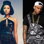 Chris Brown, Nicki Minaj Top This Year's BET Awards 2015 Nominations 2015