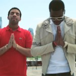 New Music Alert: Meek Mill x Drake- R.I.C.O.
