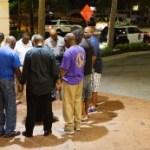 Hip Hop Reacts to Charleston Church Shooting Massacre #AmericanTerrorist