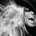 "New Music Alert: Janet Jackson ""No Sleep"" + ""Unbreakable"" Tour Dates"