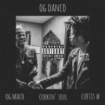 New Music Alert: OG Maco & Curtis Williams – Money