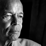 Civil Rights Activist , Former NAACP Leader Julian Bond, Dies at Age 75