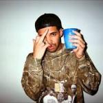Drake's OVO Air Jordan 10 Reveled