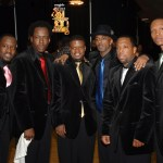 The New Edition Story is Finally Coming to BET Next Year
