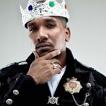 """New Video Alert: CyHi The Prynce x Truth Ali """"When The Sky Opens Up"""""""