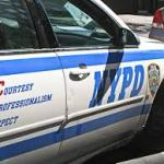 Shocking or Not? Black NYPD Cop Claims Racism in Department