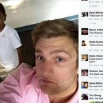 Good Riddance! Atlanta Man Fired For Posting Racist Photo of Co-Worker's Child