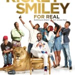 "Rickey Smiley To Debut New Reality Show ""Rickey Smiley For Real"""