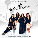 Meet The Westbrooks! New Docu-Series Focusing on the Family Premiering on BET