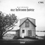 New Video Alert: Blac Youngsta – One Bedroom House
