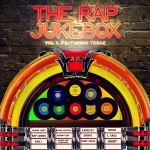 The Rap Jukebox Vol. 1 – Hosted By @Torae