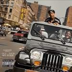 "Lil D – ""My Posse"" ft. Ray Jr"