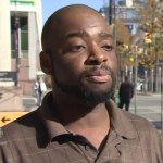 Black Man Says He Moved From America to Canada Because He Fears for His Life