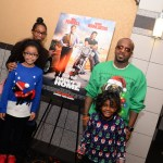 Movie Screening Photo Recap: Daddy's Home with Hosting by Jermaine Dupri