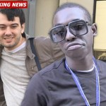 Rapper Bobby Shmurda to Be Bailed Out of Jail by Controversial Drug Dealer