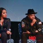 "Red Carpet Highlights: WeTV's New Show ""Growing Up Hip Hop"" Brings Out The Stars"