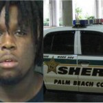 Cops Arrest Rapper Who Passed Off His Mixtape for Drivers License Identification