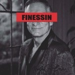 "J Bles – ""Finessin"""