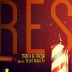 "New Music Alert: Planet Asia & DJ Concept – ""Fresh"" (feat. Blu & Agallah)"