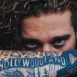 [New Music Alert] BYE FELICIA! – Micky Munday