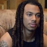 "Hip Hop Sensation Issa & Famed Producer Cassius Jay Release Hot Single ""Nu Nu"""