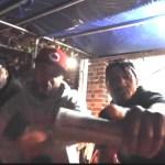 "New Music Alert: Thruway (feat. Marly Metal & Bankskee) – ""#WYWD"""