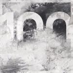 "New Music Alert: Saba – ""100"""