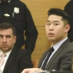 Breaking: NY Judge Says Cop Who Killed Akai Gurley Gets No Jail Time