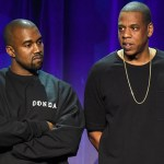"Jay Z, Kanye West, And TIDAL Sued Over Misstatements About ""The Life Of Pablo"""