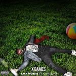 "New Music Alert: Zack Morris – ""X-GAMES"""