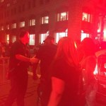 Breaking News Update: 4 People Shot, One is DEAD Inside Rapper T.I.'s Concert in New York City