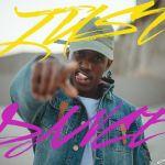 """New Music Alert: J Blaze -  """"Just Dance"""""""