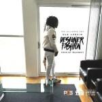 "New Music Alert: OCK COBAIN ""Designer Fashion"""