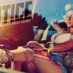 "New Music Alert: Chanel West Coast – ""Notice"" | @chanelwestcoast"