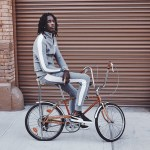 New Fashion Alert: Young Thug Rocks 70's Hip Hop Inspired Tracksuits For Puma Ad Campaign