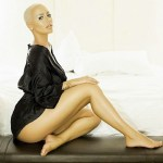 Amber Rose Closes 8 Million Dollar Deal To Talk About Sex