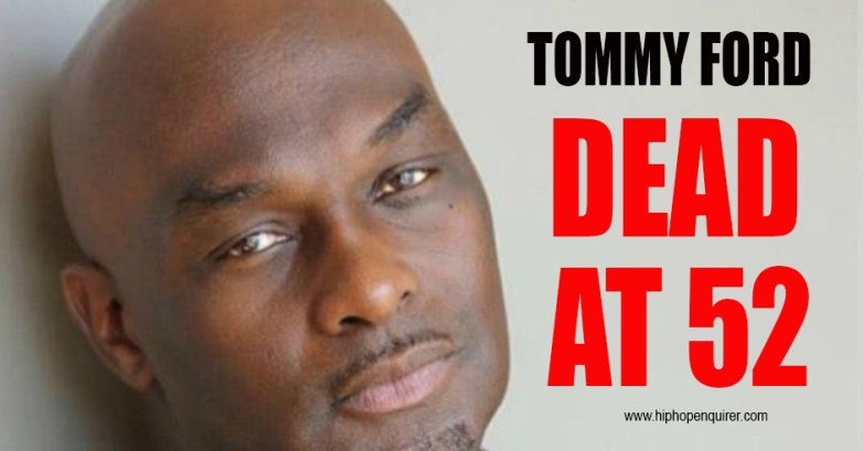 tommy_ford