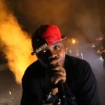 "New Video Alert: NewDay – ""Tell Em How I Did It"""