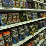 New York Man Sentenced to 11 Years for Selling Dietary Supplements over The Internet