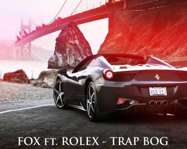 fox-x-rolex-trap-bog