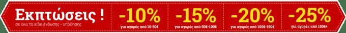 61377-oaaybg-373