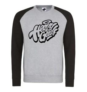 og_logo_sweater_hollow_black_temp