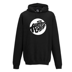 cirlcle_logo_white