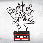 Brother Ali: Left In The Deck (prod. Jake One) [2013]