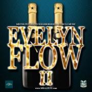 Mr. Al Pete: Evelyn Flow 2