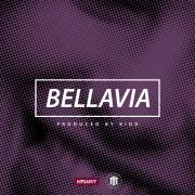 """""""Bellavia (feat. BraveART)"""" – KIDD"""