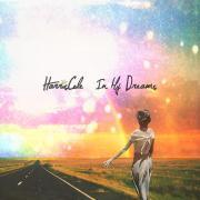Harris Cole: In My Dreams