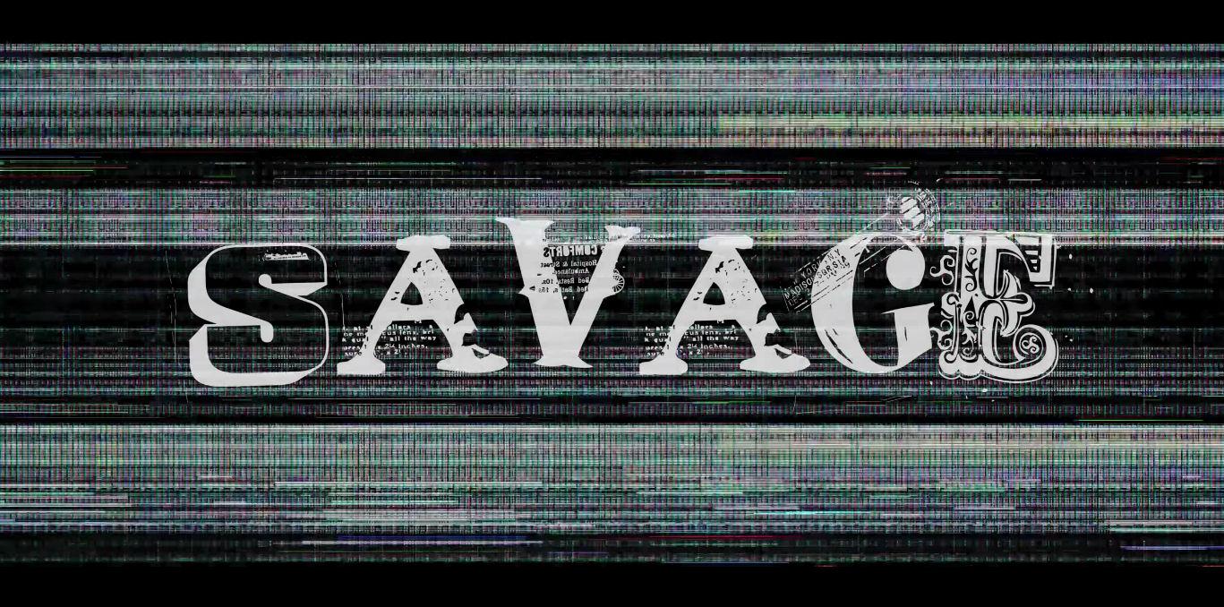 ob-savage-savage-mode